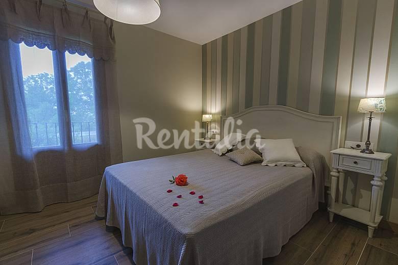 5 Bedroom Huesca Broto Cottage