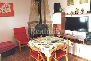House for rent in Málaga Málaga