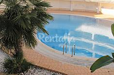 Apartment for 2-5 people only 100 meters from the beach Algarve-Faro