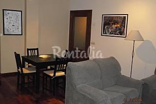 Apartamento en el Pirineo Aragones Huesca