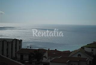 Apartment for rent only 1000 meters from the beach Isle of Madeira