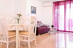 Apartment for rent in Dubrovnik-Neretva Dubrovnik-Neretva