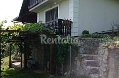 House for 6 people in Southeast Slovenia Southeast Slovenia