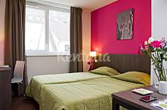 House for rent in Bischheim Bas-Rhin