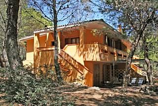 Appartement de 2 chambres à 200 m de la plage Carbonia-Iglesias