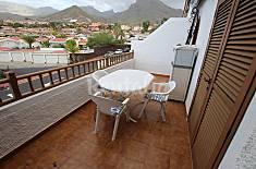 Bel appartement dans le quartier de Costa Adeje, d Ténériffe