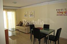 Apartment for rent in Valencian Community Murcia