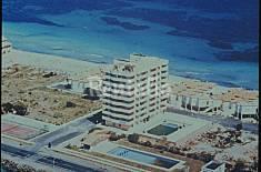 Apartment for rent in La Manga del Mar Menor - San Javier Murcia