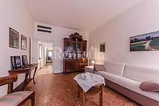 Apartamento de 1 habitaciones en Venecia Venecia