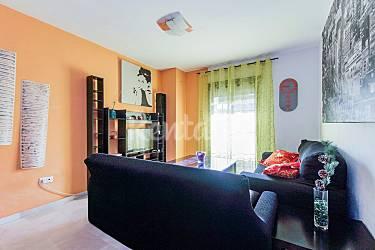 Alquiler piso excepcional en pleno centro sanl car de - Alquiler apartamento sanlucar de barrameda ...
