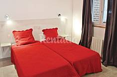Apartment for rent in Hancourt Somme