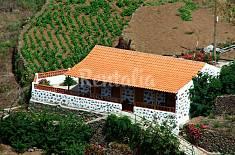 Holiday Cottage Tagora La Gomera