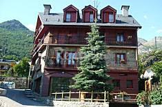 Apartamento  para 5-6 personas en Panticosa Huesca