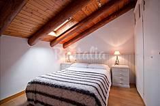 House for 6 people Pas de la Casa - Grau Roig