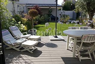 Vivenda com 3 quartos em Yvelines Yvelines