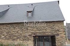 Apartamento para 6 personas en Estarvielle Altos Pirineos
