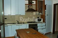 Appartamento per 2-3 persone a 100 m dalla spiaggia Ravenna