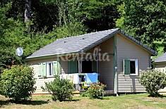 Appartamento in affitto - Corrèze Corrèze