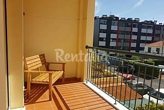 Apartamento com 1 quarto a 4 km da praia Ilha da Madeira