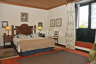 Apartamento com 1 quarto em Guarda Guarda