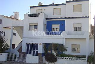 Apartment for 6 people only 150 meters from the beach Algarve-Faro