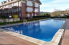 Ref.:2415Apartment for rent 6 km from the beach Cantabria