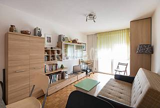 Apartment for rent in Croatia proper Zagreb