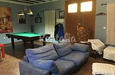 House with 3 bedrooms in Sumacàrcer Valencia
