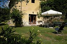 House for 4 people in Spoleto Perugia