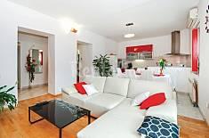 Apartamento para 4 personas en Koprivnica-Križevci Koprivnica-Križevci