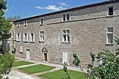 Villa per 12 persone - Hérault Hérault