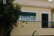 House for rent only 500 meters from the beach Algarve-Faro