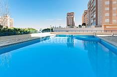 SIGALIA - Apartamento para 5 personas en Platja de Tavernes de la Valldigna. Valencia