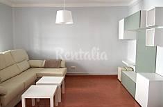 Apartment for rent in Pontevedra Pontevedra