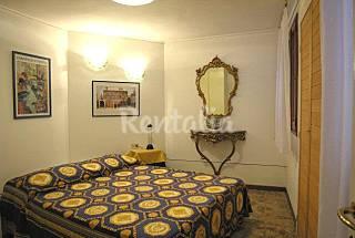 Apartamento de 1 habitación a 2 km de la playa Venecia