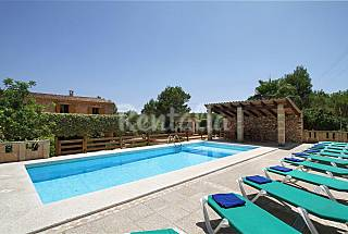Son rengo oferta especial del 16 al 30 de septiemb Mallorca