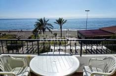 Apartamento en alquiler en Andalucía Málaga