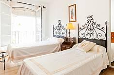 Apartamento en alquiler en La Cala del Moral Málaga