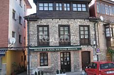 Casa en alquiler en Cangas de Onís Asturias
