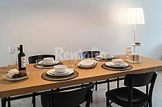 Appartement pour 6 personnes à San Pedro de Alcantara Malaga