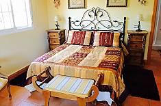 Villa pour 10 personnes à 650 m de la plage Malaga