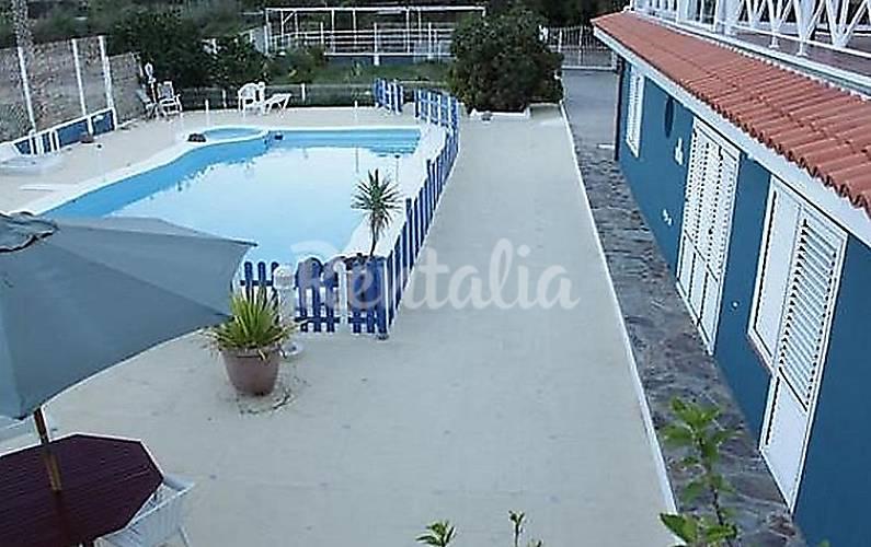 Apartamento para 2 personas con piscina el suculum for Piscina santa cruz de tenerife