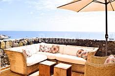 Appartement pour 6 personnes en Îles Canaries Ténériffe