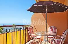 Appartement pour 4 personnes à 5 km de la plage Ténériffe