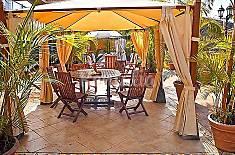 Appartement pour 2 personnes à Icod de los Vinos Ténériffe