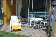 Maison pour 2 personnes avec piscine Ténériffe