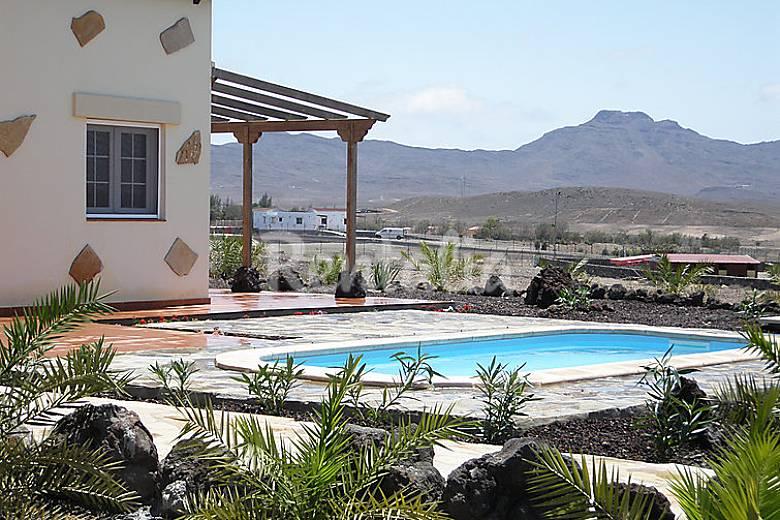 Alquiler vacaciones apartamentos y casas rurales en fuerteventura canarias p gina 7 - Casas alquiler fuerteventura ...