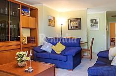 Appartement pour 3 personnes à Ténériffe Ténériffe