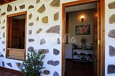 House for rent in Canary Islands La Gomera