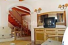 Casa para 6 personas en Menorca Menorca